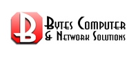 Bytes Computer & Network Solutions