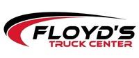 Floyd's Truck Center, Inc.