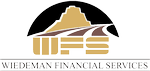 Wiedeman Financial Services