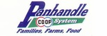 Panhandle Cooperative Association