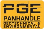 Panhandle Geotechnical & Environmental Services