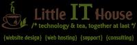 Little IT House