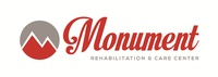 Monument Rehabilitation & Care Center