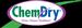 Total Care Chem Dry