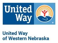 United Way of Western Nebraska