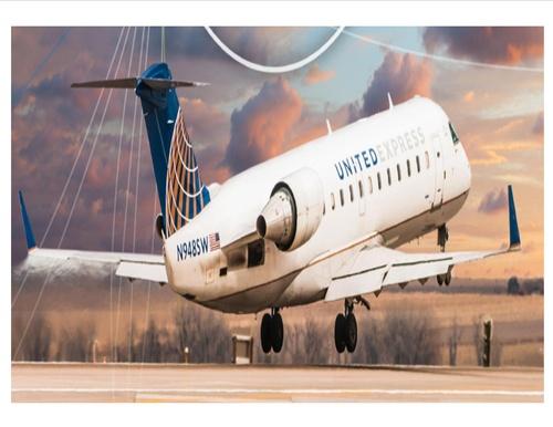 Gallery Image Skywest%20plane.jpg