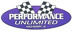 Performance Unlimited, Inc.