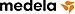 Medela, LLC