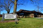 Lakeland Animal Hospital, P.C.