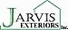 Jarvis Exteriors, Inc.