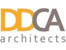 Direct Design, Ltd. Carroll Associates