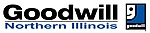 Goodwill Industries of Northern IL