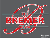 Bremer Team Keller Williams North Shore West