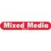 Mixed Media Group, Inc.
