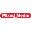 Mixed Media Group, Inc.