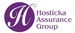 Hosticka Assurance Group