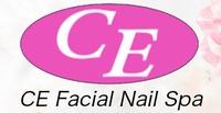 CE Nail Spa