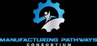 Manufacturing Pathways Consortium