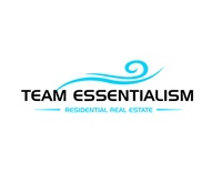 Team Essentialism with Front Porch Realty Group (Marin County)