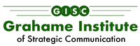 Grahame Institute of Strategic Communication (The GISC)
