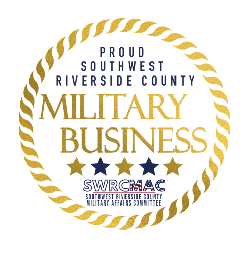 Gallery Image Military%20Badge%20(1).png
