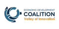 Economic Development Coalition
