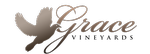 Grace Vineyards