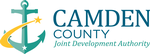 Camden County Joint Development Authority