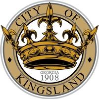 City of Kingsland