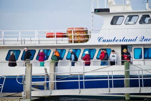 Gallery Image 2015%20Cumberland%20Ferry%20Departure_1_preview.jpeg