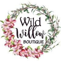 Wild Willow Boutique