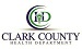 Clark County Health Department and Home Health Agency