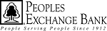 Peoples Exchange Bank and Insurance