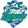 Lexington Legends Professional Baseball Club