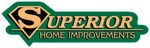 Superior Home Improvements