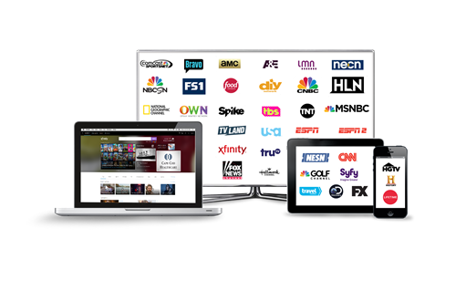 Video Advertising Solutions