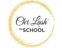 Ch'i Lash the School