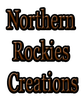 Northern Rockies Creations