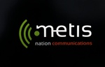 Metis Nation Communications