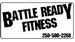 Battle Ready Fitness
