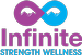 Infinite Strength Wellness