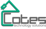 Cotes Technology Solutions