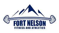 Fort Nelson Fitness and Athletics