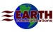Earth Communications