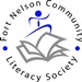 Fort Nelson Community Literacy Society