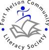 Fort Nelson Community Literacy Society