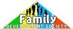 Fort Nelson Family Development Society