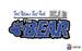 102.3 FM The Bear