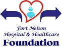 Fort Nelson Hospital & Healthcare Foundation