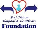 Fort Nelson Hospital & Healthcare Foundation